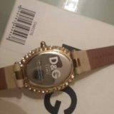 Часы женские наручные dolce gabbana. Фото 3.