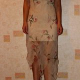 Платье. Фото 1. Мурино.