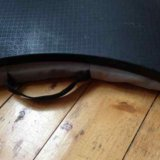 Подставка-подушка для ноутбука. Фото 3.