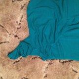 Новое платье. Фото 2. Подольск.