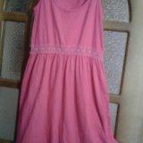 Платье-сарафаны. Фото 2. Киреевск.