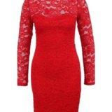!куплю!платье инсити. Фото 1.