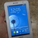 Samsung galaxy tab 2 7.0. Фото 1.