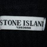 Stone island. Фото 3. Москва.