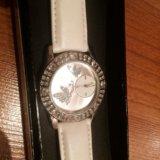 Часы new look. Фото 2.