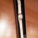 Часы new look. Фото 3.