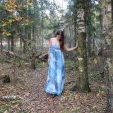 Платье. Фото 4. Балашиха.