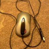 Продам три мышки для компьютера. Фото 1.