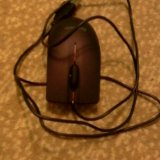 Продам три мышки для компьютера. Фото 3.