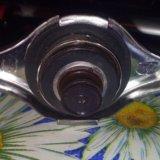Крышка радиатора ляяпошки 1.1 бар. Фото 2.