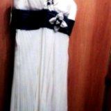 Платье. Фото 1. Раменское.