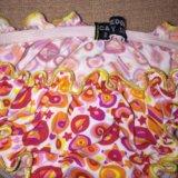 Купальные бикини ф. calzedonia на 4/5 лет,б/у. Фото 3.