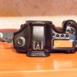 Фотокамера canon eos 5d в хорошем состоянии. Фото 3. Реутов.