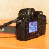 Фотокамера canon eos 5d в хорошем состоянии. Фото 4. Реутов.