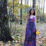 Платье. Фото 2. Балашиха.