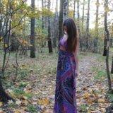 Платье. Фото 3. Балашиха.