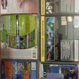 Компьютерные игры. Фото 3.