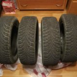 Шины/резина/колёса cordiant sno-max 185/60 r14 82t. Фото 1.