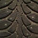 Шины/резина/колёса cordiant sno-max 185/60 r14 82t. Фото 3.