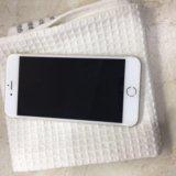 Iphone 6 plus gold 64 gb. Фото 4.