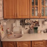 Кухонный гарнитур. Фото 3.