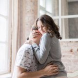 Семейная беременная фотосессия съемка будущих мам. Фото 1. Москва.