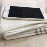 Iphone 6 plus gold 64gb. Фото 2.