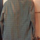 Винтажный мужской пиджак. р. 54. Фото 3. Москва.