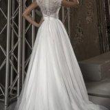 Свадебное платье love bridal (london). Фото 3. Ярославль.