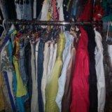 Одежда, ремни, сумки, шапки, обувь. Фото 2. Белгород.