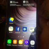 Телефон samsung galaxsy s6. Фото 3.