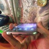Телефон samsung galaxsy s6. Фото 4.