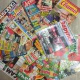 Журналы. Фото 3.