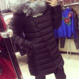 Куртки. Фото 1. Иркутск.