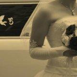Свадебное платье 46-48. Фото 1. Санкт-Петербург.