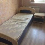 Набор мебели для подростка. Фото 2.