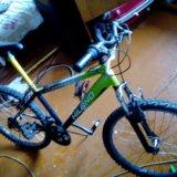 Продам горный велосипед. Фото 1.