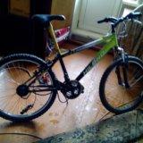 Продам горный велосипед. Фото 2.