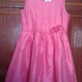 Новое платье 👗. Фото 1.
