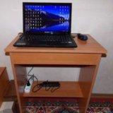 Стол для ноутбука. Фото 3.