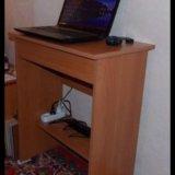 Стол для ноутбука. Фото 1.