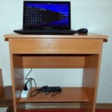 Стол для ноутбука. Фото 4.
