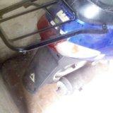 Мотацикл андрес. Фото 3. Уссурийск.