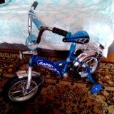 Продам детский велосипед. Фото 2.