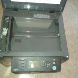 Принтер 3в1. Фото 1.