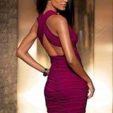 Платье victoria's secret 40-42 (s). Фото 2.