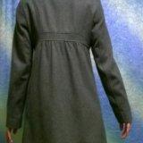 Пальто шерсть. Фото 3. Барнаул.