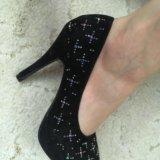 Туфли новые. Фото 2. Мурманск.
