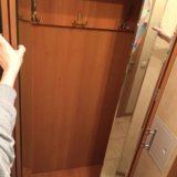 Шкаф гардеробная. Фото 4.