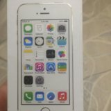 Продам iphone 5s 64gb gold lte. Фото 3.